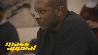 Download Rhythm Roulette: DJ Jazzy Jeff (Serato Edition) Video