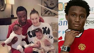 Download Mikel Obi Biography and Net Worth Video