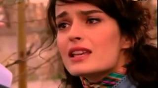Download مسلسل دموع الورد- لقطه حزينه -(كوكتيل اغاني ) Abrahem zbedat Video