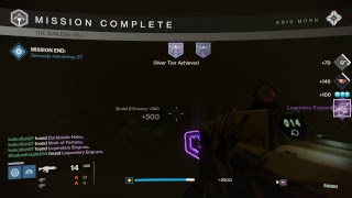 Download Destiny with Noah, Mark, and Gandhi Video