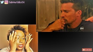 Download Jason Tells Sam What Franco Did To Her💔😭 (2011) || GH Throwback Reaction Video