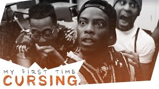 Download Kevin Hart - Cussing out his teacher Directed by: Condido Verona Video