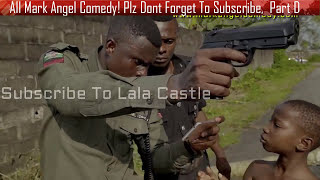 Download Watch All Mark Angel Funny Comedy Episode 1-140 Part D..(4Hours comedy video Laugh Till Finish) Video