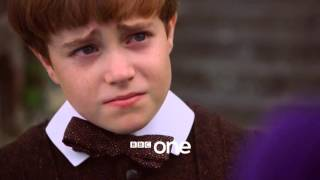 Download The Go-Between: Trailer - BBC One Video