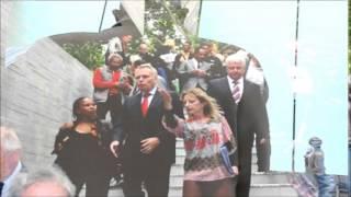 Download Les blancs et les Blancs du Mémorial de Nantes Video
