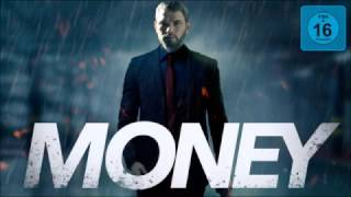 Download Money - Trailer deutsch Video
