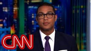 Download Don Lemon rips Trump over personal attack Video