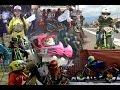Download Kumpulan JOKI CEWEK DRAGBIKE ~ [Spesial Hari Wanita Internasional] Video