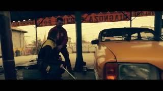 Download BODO feat. Cristian Rizescu - Ai sa vezi tu (Videoclip Oficial) Video