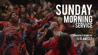 Download FGHT Dallas: Sunday Morning Worship (September 23) Video