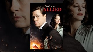 Download Allied Video