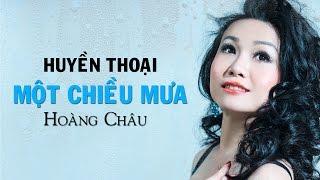 Download Huyền Thoại Một Chiều Mưa [ HD ] - Hoàng Châu Video