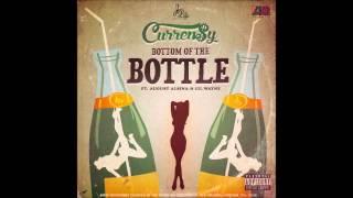 Download Curren$y - Bottom of the Bottle feat. August Alsina & Lil' Wayne Video