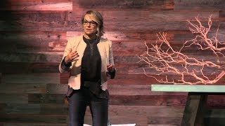 Download The Future of Love: Esther Perel Video