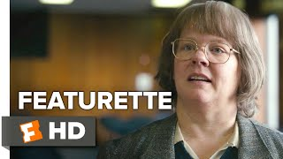 Download Can You Ever Forgive Me? Featurette - Becoming Lee (2018)   Movieclips Coming Soon Video