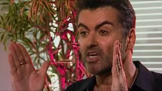 Download Last Days Of George Michael - Full Documentary Video