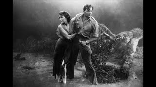 Download The Most Dangerous Game (1932) FAYE WRAY Video