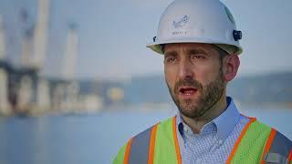 Download Engineering America Video