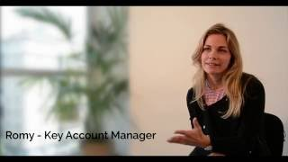 Download Jobs at Rentals United! Video