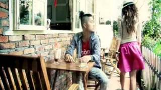Download NUOC MAT THANG HE - CA SI DUONG 565 -VY MINH Video