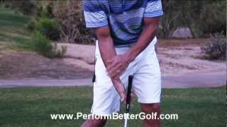 Download Right Elbow In Golf Swing Key To Consistency Video