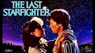 Download 10 Things You Didn't Know About Last Star Fighter Video