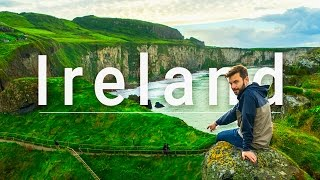 Download Top 10 MOST BEAUTIFUL Places in IRELAND   Essential Irish Travel Guide 🇮🇪 Video