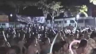 Download Velada Cultural de la Gloriosa Prevo Parte 01 Video