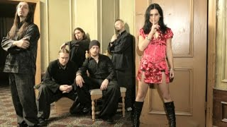 Download Top 10 Frontwomen In Hard Rock And Heavy Metal Video