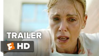 Download The Last Face Trailer #2 (2017) | Movieclips Trailers Video