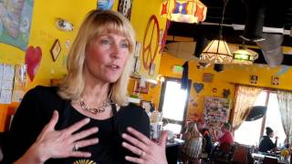 Download Squeeze In Restaurant Success Story Video