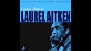Download Music For Mods: Soul & Ska Sounds From The Sixties - Laurel Aitken ~ Voodoo Woman Video