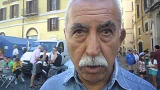 Download Giulietto Chiesa sulla SIRIA : una storia che viene da lontano.ASCOLTATE ! Video