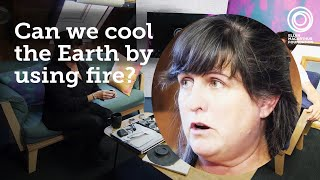 Download Biochar: Using fire to cool the earth (highlights) Video