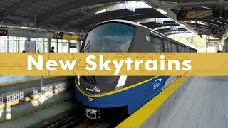 Download Vancouver's Future Skytrain Lines (The Mayors' Council's 10 Year Plan: Explained) Video