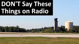 Download 7 Things Pilots Say that Nobody Wants to Hear... Don't Be The Unprofessional One! Video