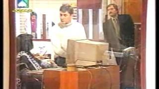Download Tum Kiya Melay - Moin Akhtar Long Play Video