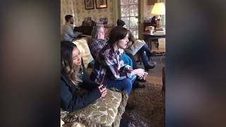 Download People & Songs - Revelation Song - FB Live living room Video