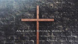 Download An Easter Spoken Word Video