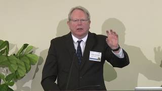 Download Robert Naviaux, MD, PhD | ME/CFS Cell Danger Response, Metabolic Features, Low-energy in Nature Video