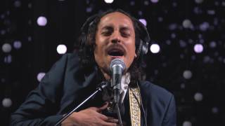 Download Chicano Batman - Full Performance (Live on KEXP) Video