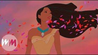 Download Top 10 Best Disney Princess Songs Video