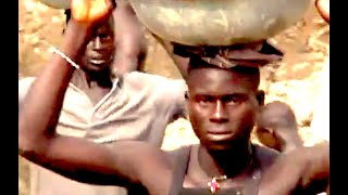 Download Diamond Mining 1/4 - The Promised Land Video