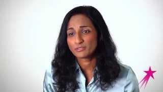 Download Biostatistician: A Typical Day - Tara Maddala Career Girls Role Model Video