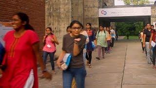 Download Orientation Y'17 IIT Kanpur Video