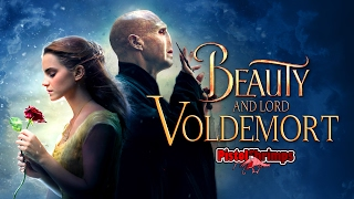 Download Beauty and Lord Voldemort Video