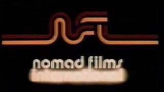 Download nomad films Video