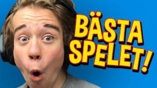 Download BÄSTA SPELET NÅGONSIN!!! (ROBLOX PÅ SVENSKA) Video
