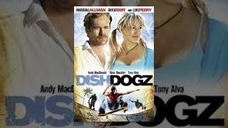 Download Dishdogz Video