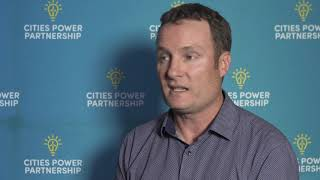 Download South East NSW   Knowledge Sharing Award   Cities Power Partnership \\ Climate Council Video